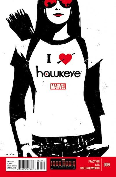 Hawkeye_9-674x1024