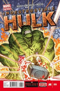 Indestructible-Hulk_6-675x1024
