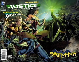 Justice-League_19_Full