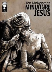 Miniature-Jesus_1