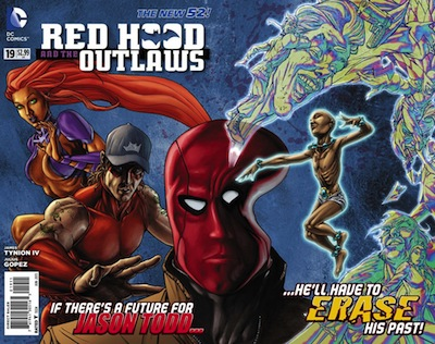 Red-Hood-and-the-Outlaws_19-1024x810