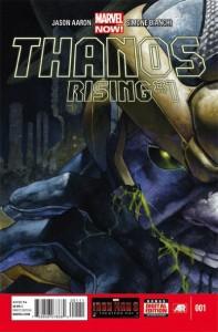 Thanos-Rising_1-674x1024
