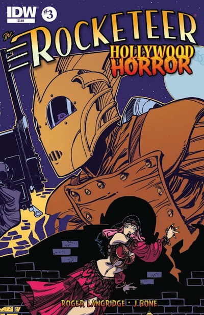 The-Rocketeer_Hollyood-Horror_3-665x1024
