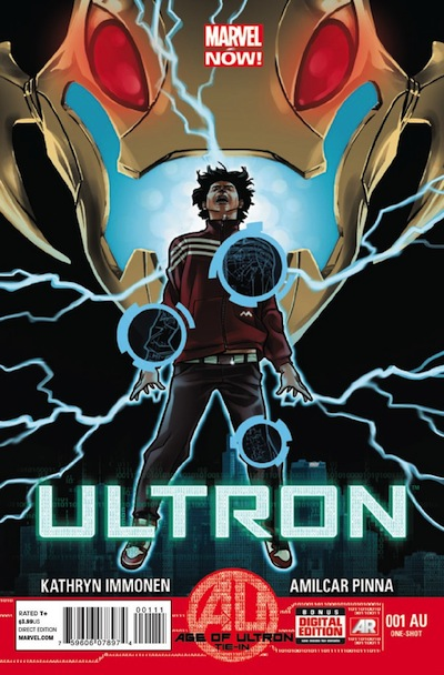 Ultron_1AU-674x1024