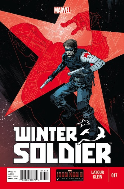 Winter-Soldier_17-674x1024