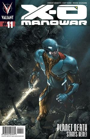 XO Manowar 11