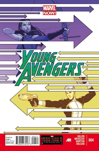 Young-Avengers_4-674x1024