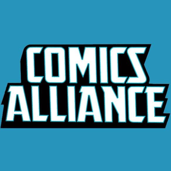 comics-alliance