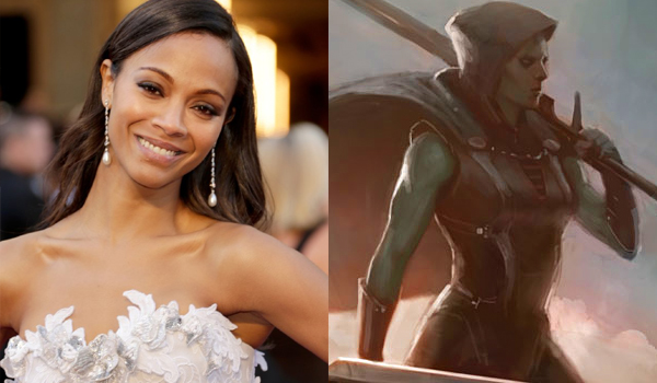 guardians-of-the-galaxy-zoe-saldana-in-talks-to-play-gamora