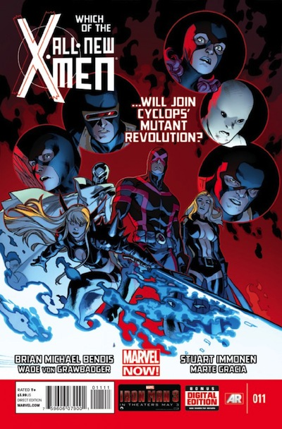 All-New-X-Men_11-674x1024