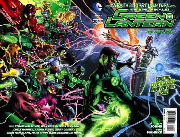 Green-Lantern_20_Full