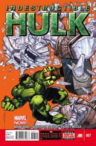 Indestructibe-Hulk_7-674x1024