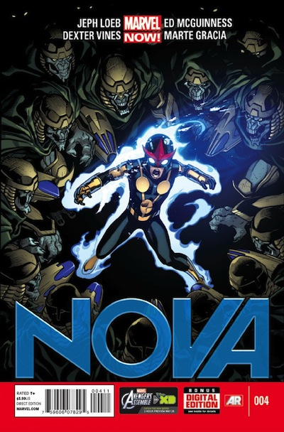 Nova_4-674x1024