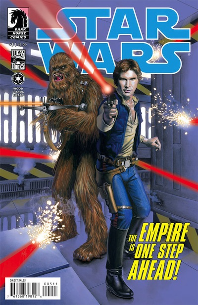 Star-Wars_5