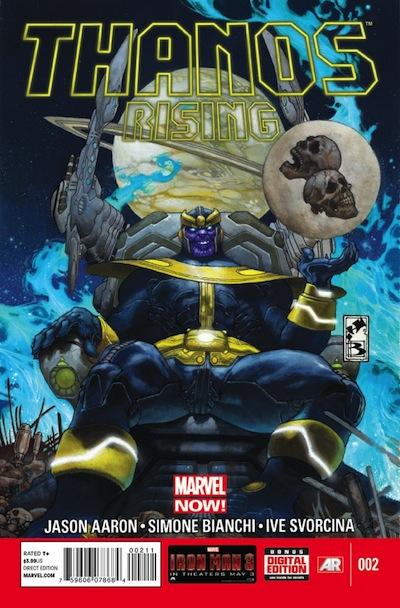 Thanos-Rising_2-674x1024