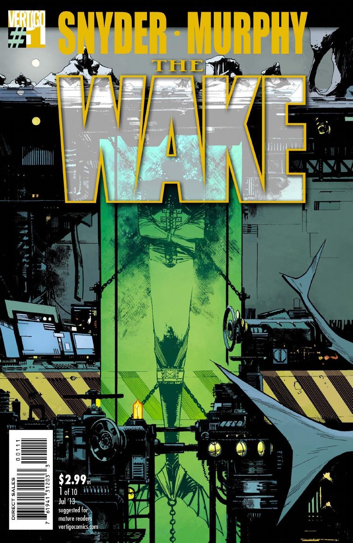 The-Wake-Scott-Snyder-issue-1_a.jpg