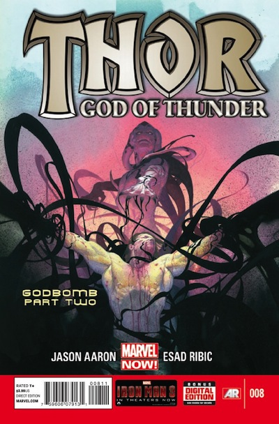 Thor_God-of-Thunder_8-674x1024