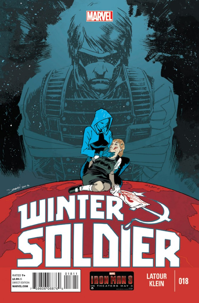 Winter-Soldier_18-674x1024