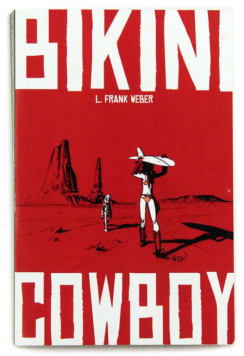 size500_book_bikinicowboy_cover1_500