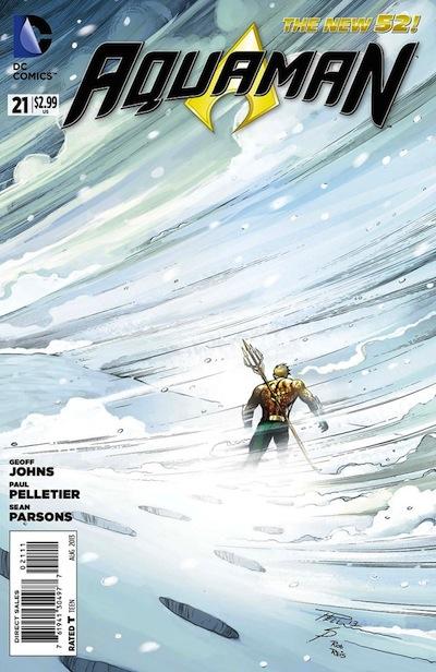 Aquaman_21_Full-665x1024