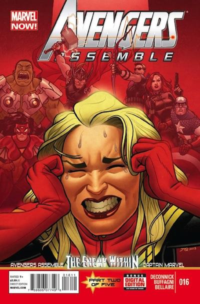 Avengers-Assemble_16-674x1024