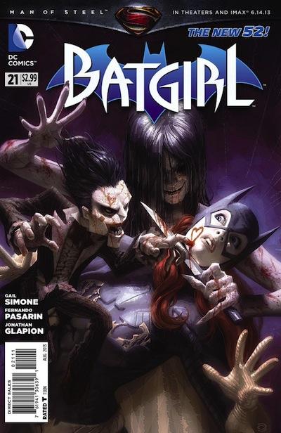 Batgirl_21_Full-665x1024