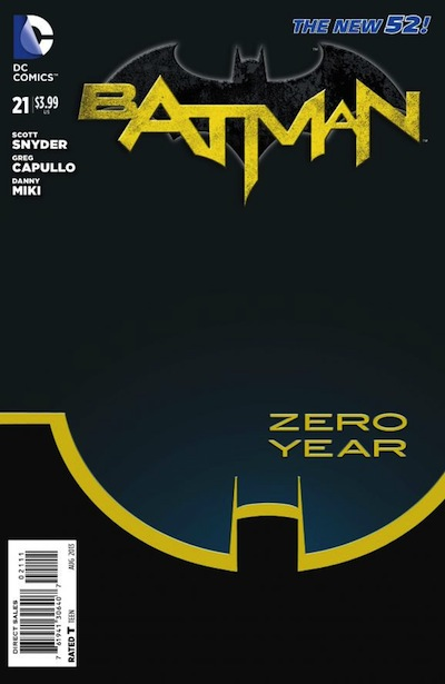 Batman_21_Full
