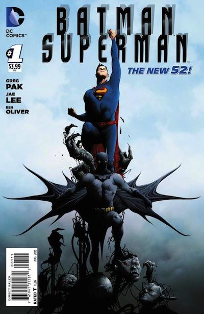 Batman_Superman_1_Full