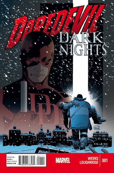 Daredevil_Dark-Knights_1-674x1024
