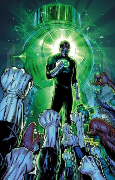 Green-Lantern_21-654x1024