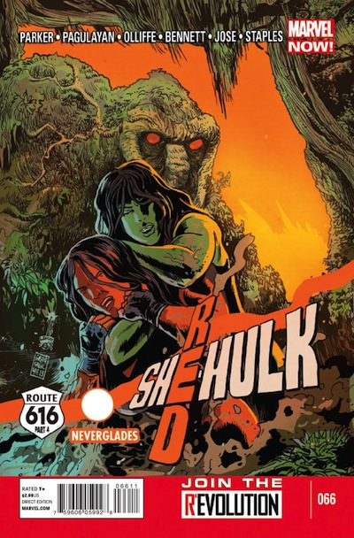Red-She-Hulk_66-674x1024