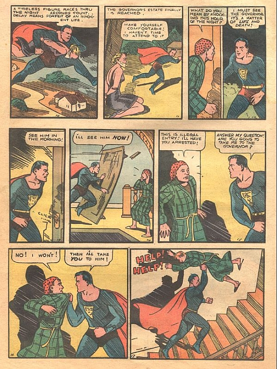 action_comics_superman_1938_003x