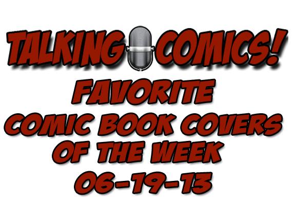 favoritecomics61913