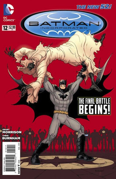 Batman_Incorporated_12_Full