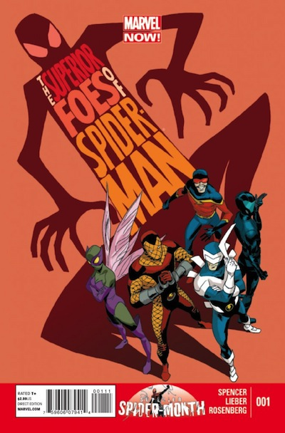 The-Superior-Foes-of-Spider-Man_1-674x1024