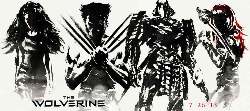 the_wolverine_movie_banner_by_dcomp-d66cvx2