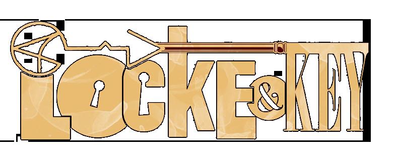 LockeKey2
