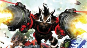 Rocket-raccoon-guardians-of-the-galaxy (1)
