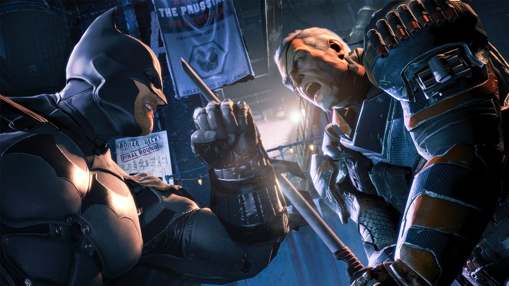 Batman Arkham Origins_Sept 18_2