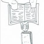Book Key