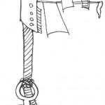 Pirate Key
