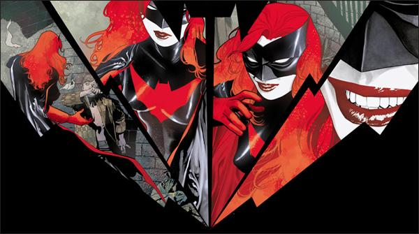 batwoman-detective1