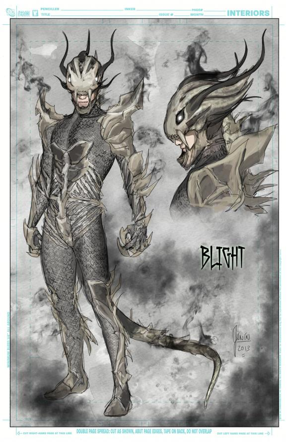 Blight-design-by-Mikel-Janin