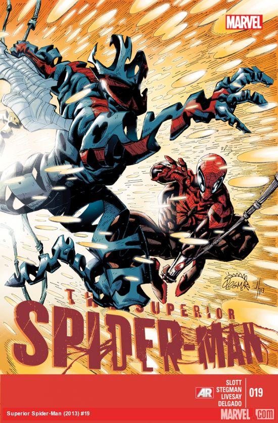 sup-spider-man_19