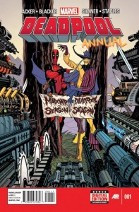 marvel-deadpool-annual-1