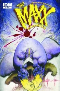 maxx-tfaw