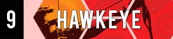 9hawkeye
