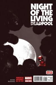 marvel-night-of-the-living-deadpool-issue-1