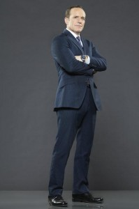 Coulson_Agents-of-SHIELD