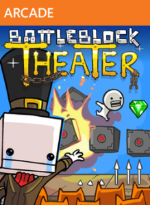 250px-Battleblockcover